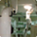 Evaluation of Chilled Water Distribution Systems on Manufacturing Campus