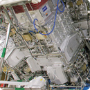 LLNL National Ignition Facility (NIF), Livermore, CA