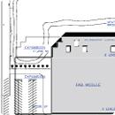Motorola MOS 21 Wafer Fab